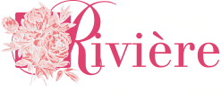 logo pivoines rivière